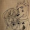 funnybone9's avatar