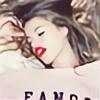 funnybox's avatar