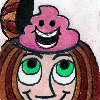 FunnyBrain's avatar