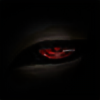 funnybreak's avatar