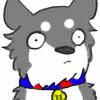 FunnyBuizel's avatar