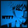 FunnyBullets's avatar