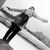 FunnyCherry's avatar