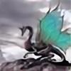 funnycn's avatar