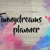 Funnydreamsplanner1's avatar