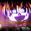 FunnyGamer2222's avatar