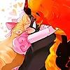 Funnygirl1345's avatar