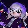 FunnyGirlYT's avatar