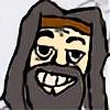 Funnyguy1444's avatar