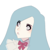 funnyjester50tue's avatar