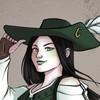 funnykillyo's avatar