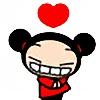 funnylove4321's avatar