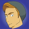 funnyman2416's avatar
