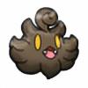 funnyman3's avatar