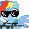 funnyMLG's avatar
