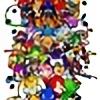 FunnyParadox's avatar
