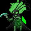 Funnypig's avatar