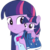 funnySAlover's avatar