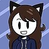 FunnysArt's avatar
