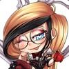 FunnyScared's avatar