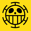 FunnySoldier's avatar