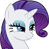 FunnySoup's avatar