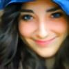 funnythatyoumention's avatar
