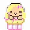 funnythingsplz's avatar