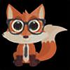 FunnyTora's avatar