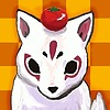 Funnytoss's avatar