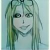 funokosi's avatar