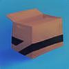 Funseek's avatar