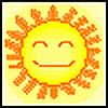 Funshine-star's avatar