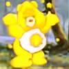 funshinebear's avatar