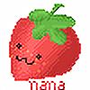 funsizedcat's avatar
