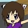 FunsizeLovesDonuts's avatar