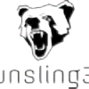 funsling3r's avatar