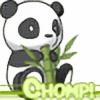 FunSmilies's avatar