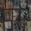 funsocks13's avatar