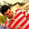 funstay's avatar