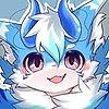FuntasticFurry's avatar