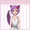 funtime-ethel's avatar