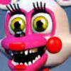 Funtime-Foxy's avatar