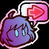 FunTimeAmber's avatar