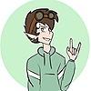 FuntimeDrawings101's avatar