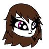 funtimeelysia's avatar