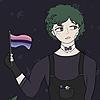 FuntimeFaith's avatar