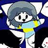 FuntimeFoxy3's avatar