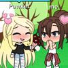 funtimefoxyfreddyenb's avatar