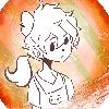Funtimefoxyiscool5's avatar